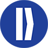 단케랩 (DANKELAB) - 브랜드 커뮤니케이션 디자인