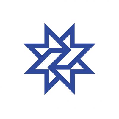 Dankelab_Shape-41