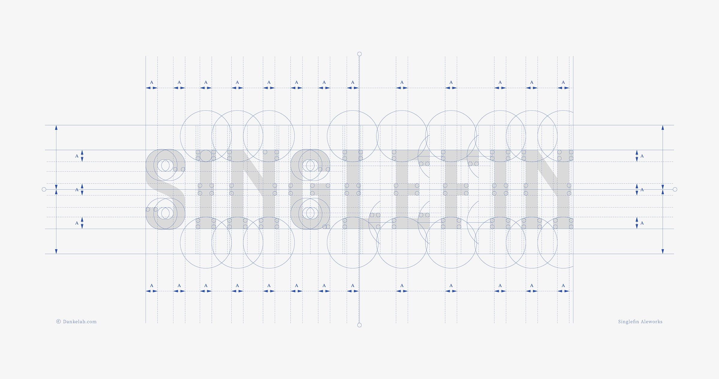 dankelab_Singlefin Aleworks_B_01