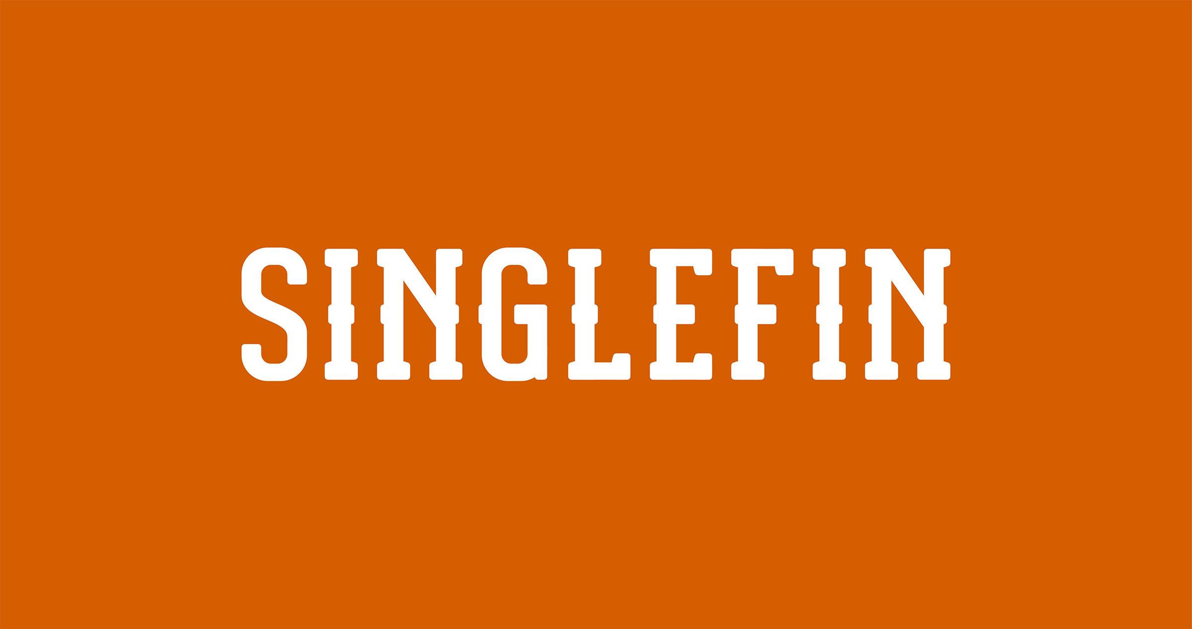 dankelab_Singlefin Aleworks_B_02