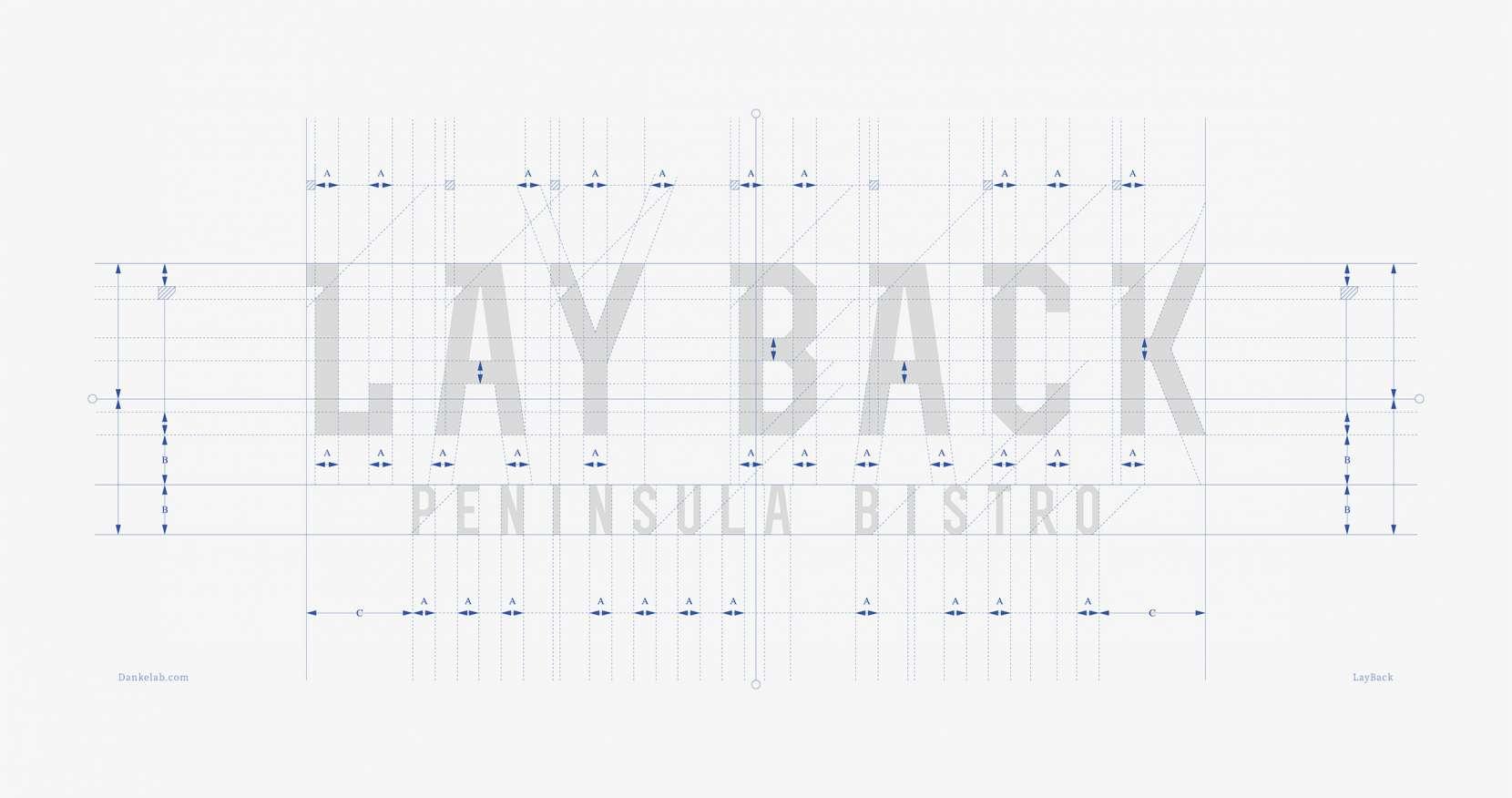 dankelab_layback_01