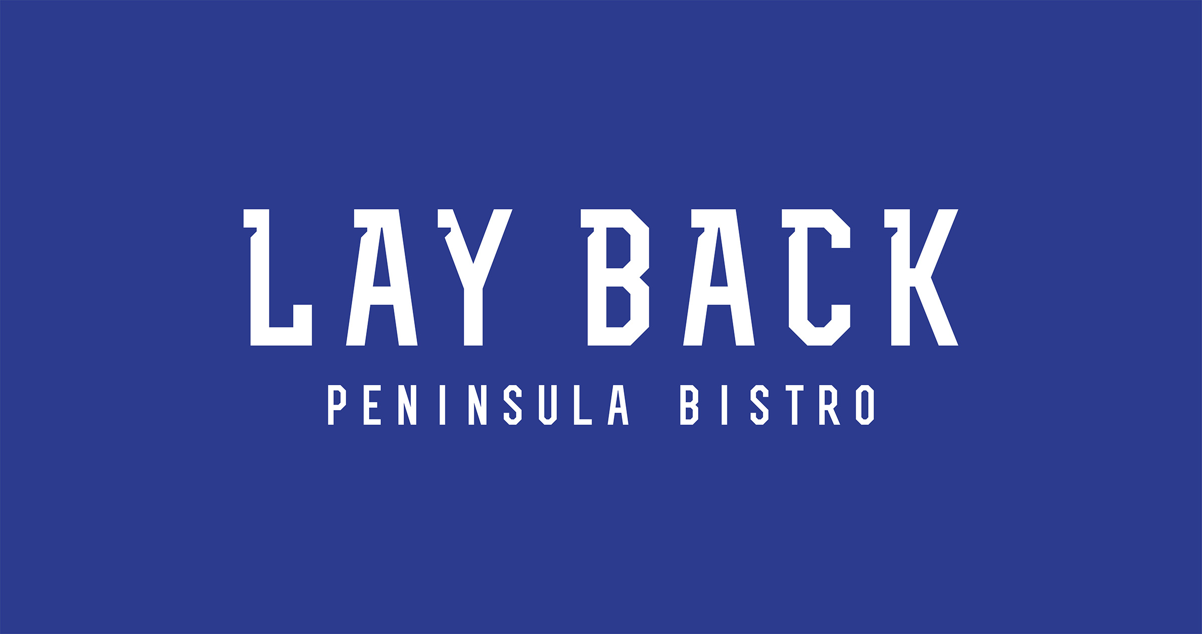 dankelab_layback_02