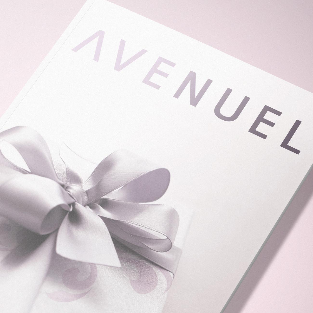 dankelab_avenuel_00