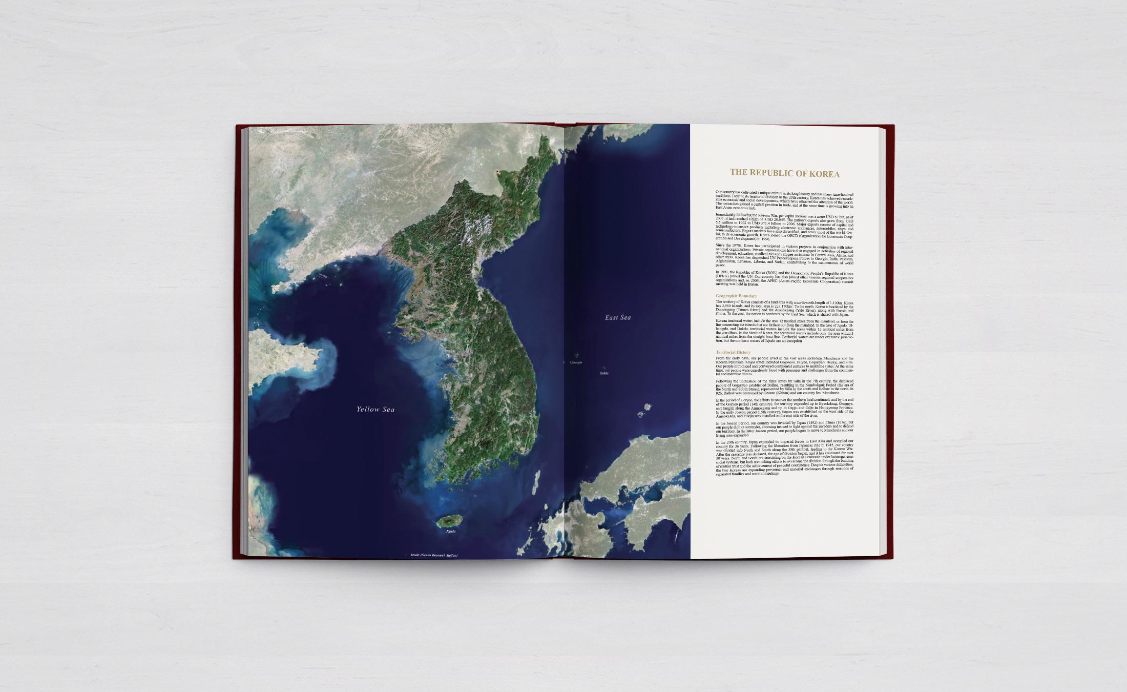 dankelab_korea_atlas_03