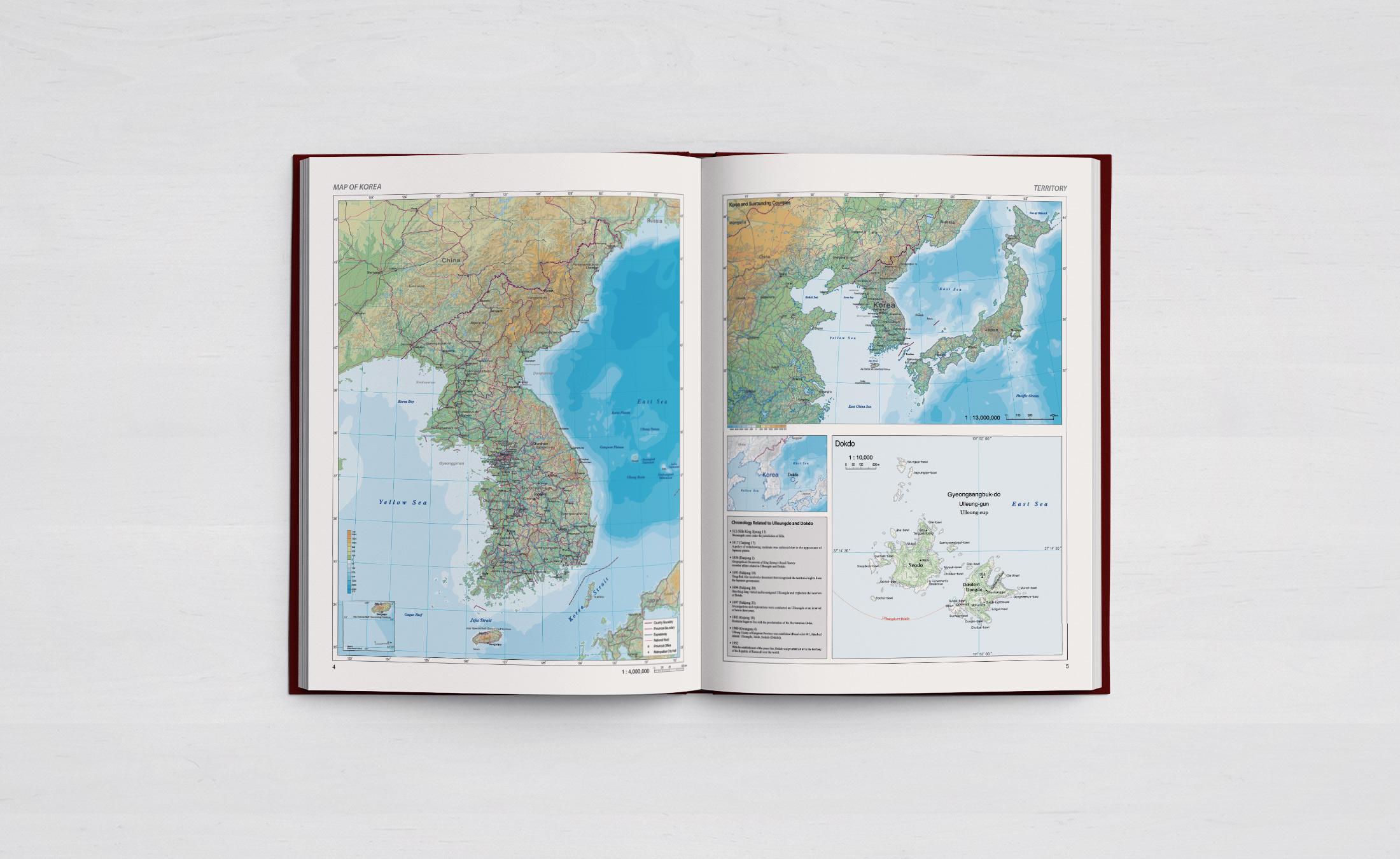 dankelab_korea_atlas_04