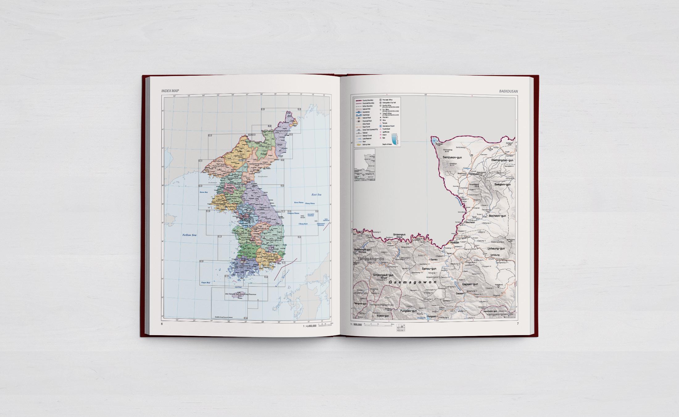 dankelab_korea_atlas_05
