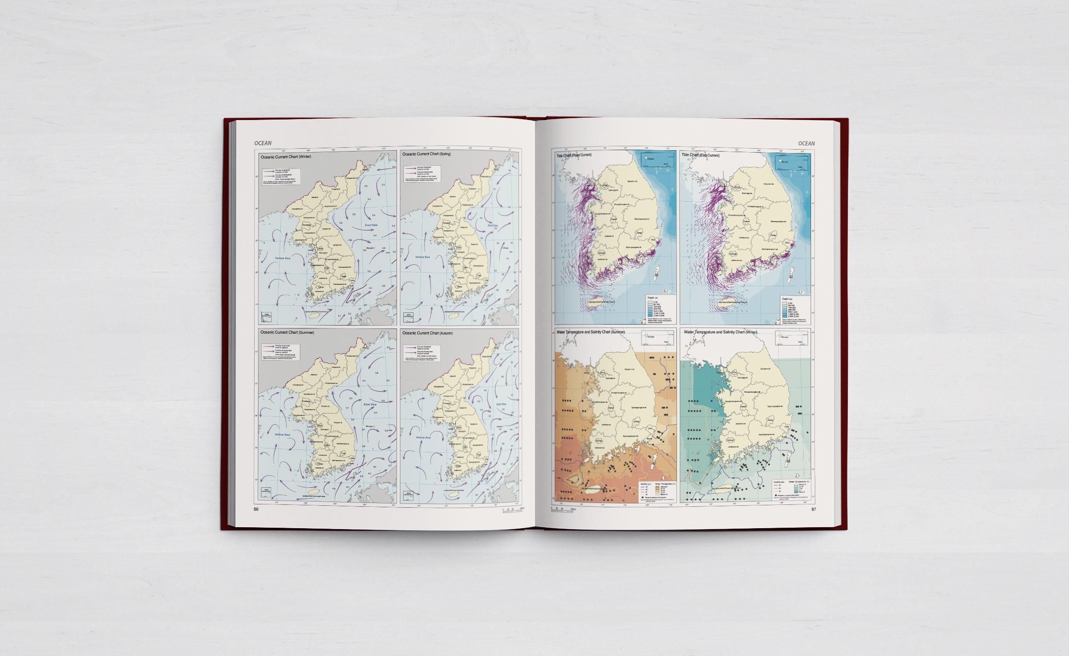 dankelab_korea_atlas_19
