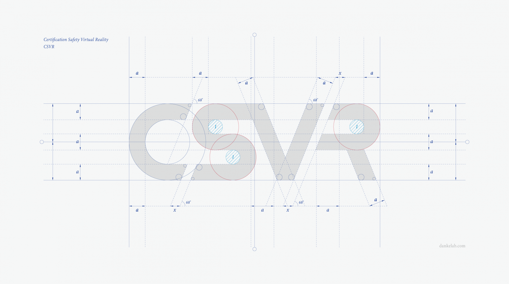 Dankelab_Golden_Ratio_Csvr