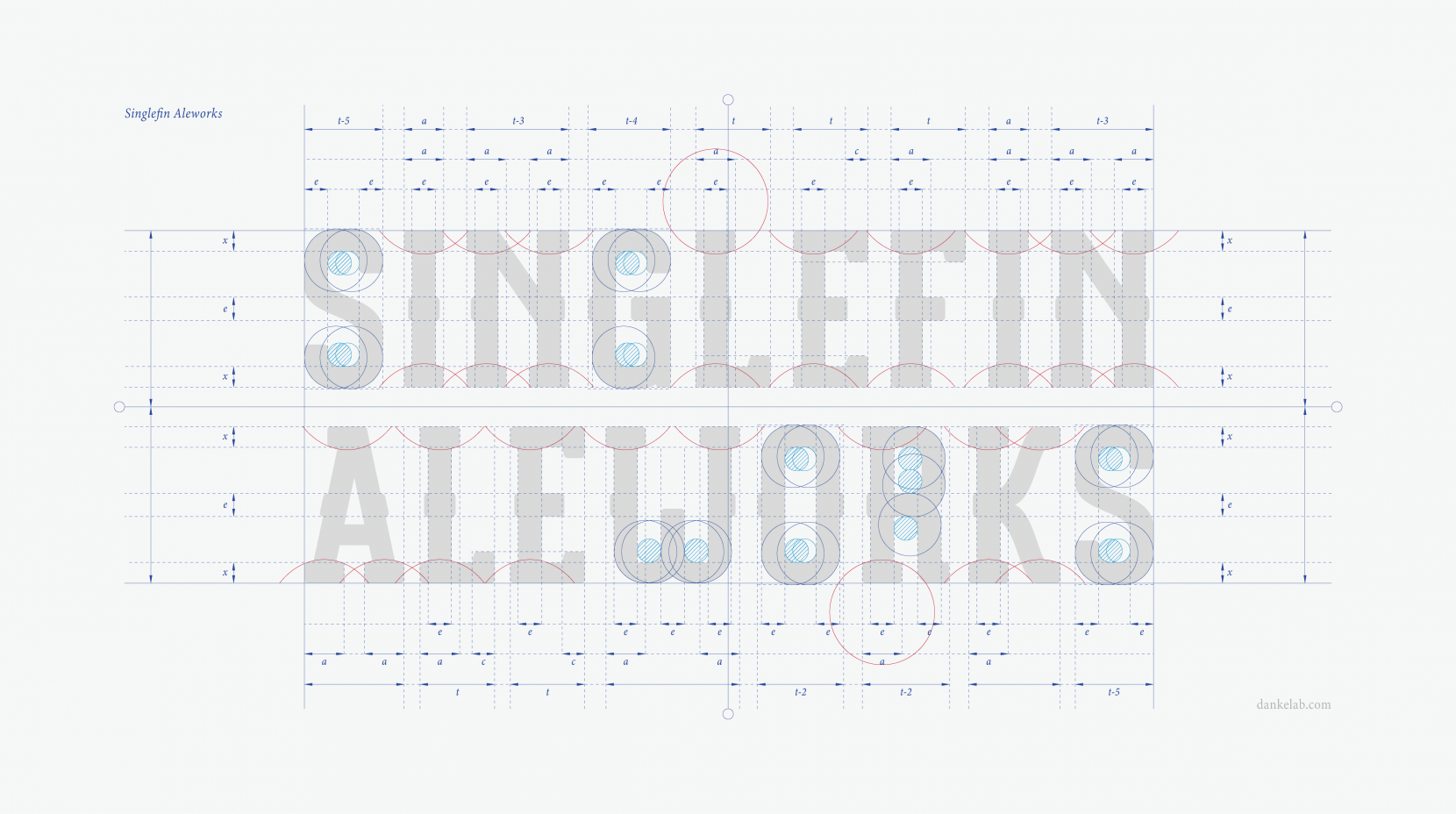 Dankelab_Golden_Ratio_Singlefin_Aleworks