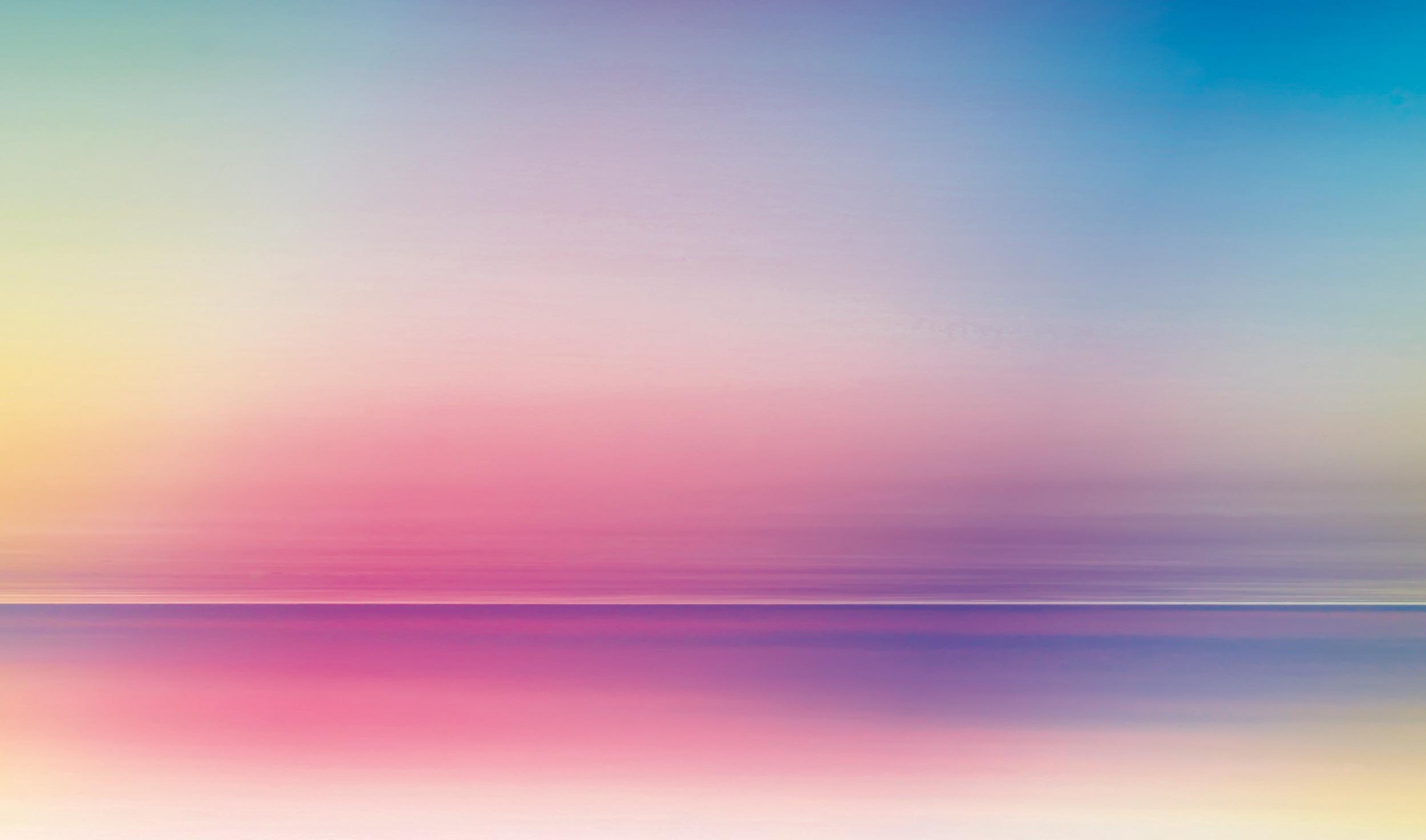 dankelab_Rainbow_04