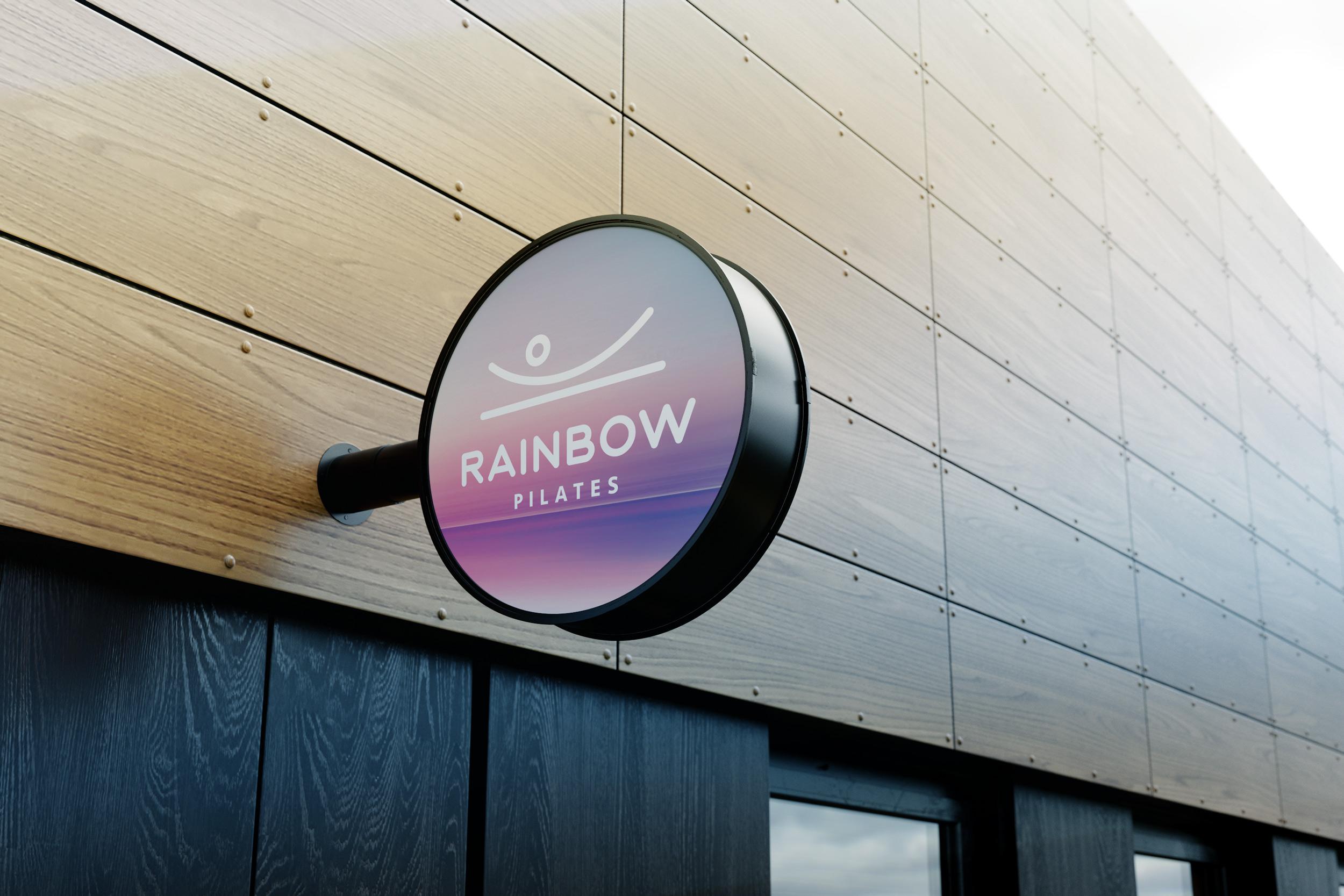dankelab_Rainbow_16